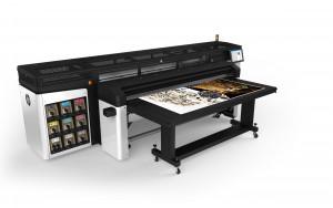 HP R2000_L'Agence-Groupe Riccobono