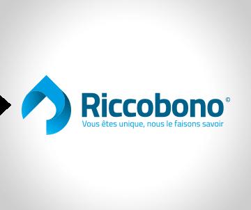 Ricobono, un groupe de Communocation
