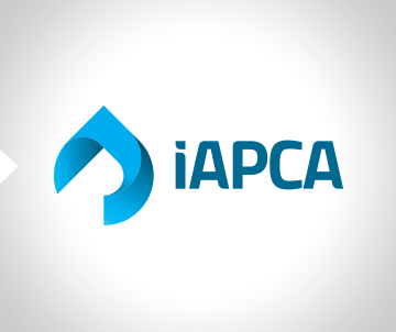 Services impression : IAPCA