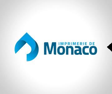 Services impression : Imprimerie de Monaco