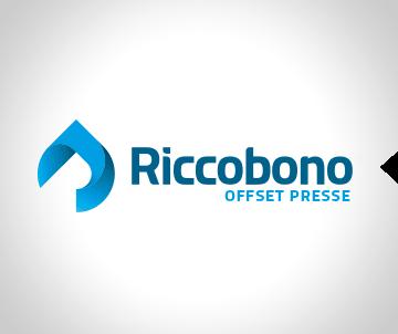 Services impression : Riccobono Offset Presse