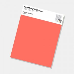 pantone-color-of-the-year-2019-shop-living-coral-16-1546-tpg-sheet